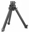 Explore Scientific Losmandy G-11 Equatorial Mount w/ PMC-Eight GoTo System