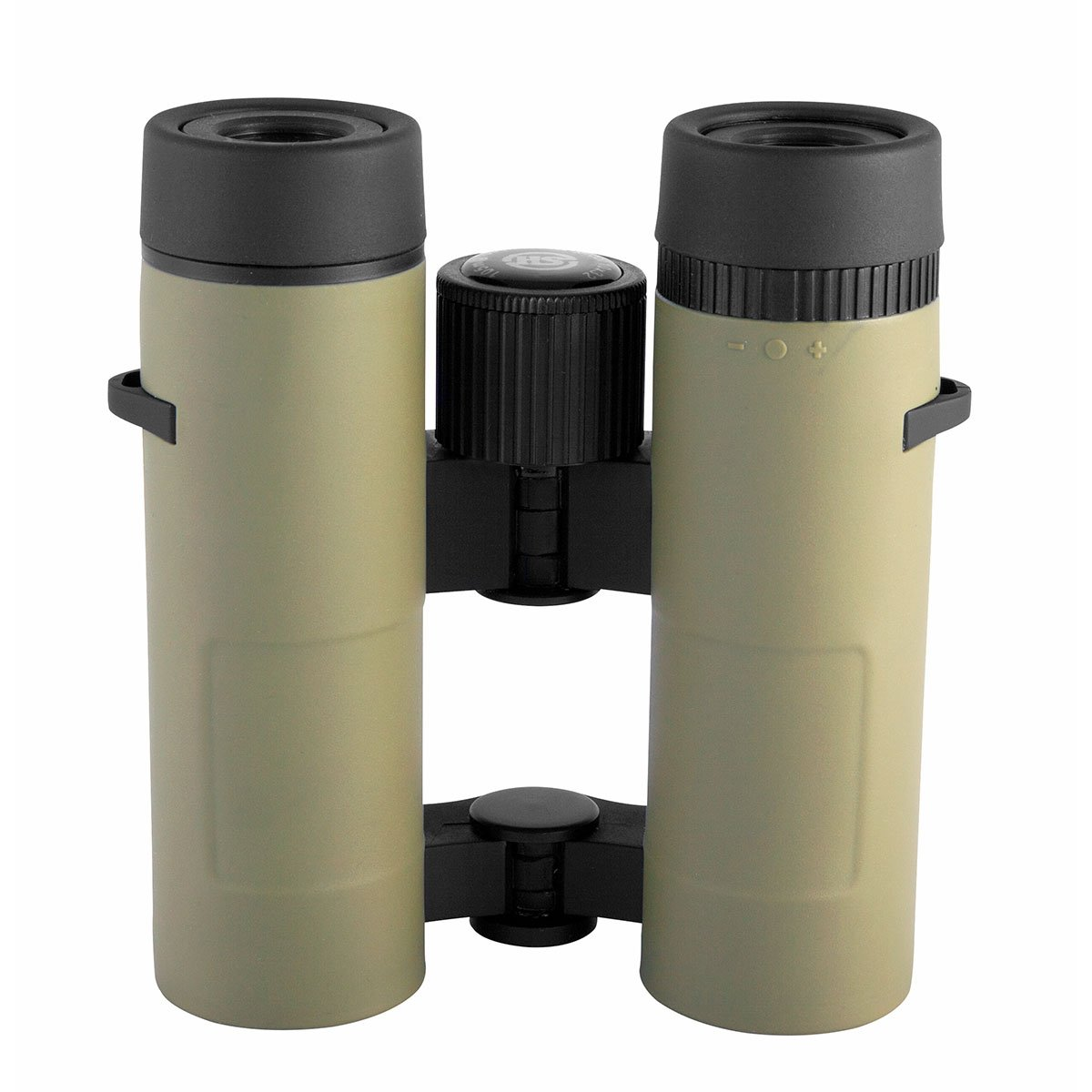 Hunter Specialties 10x32 Primal Series Binocular