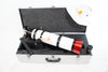 LUNT 100mm Solar Telescope Package Deal w/ 18mm Blocking Filter