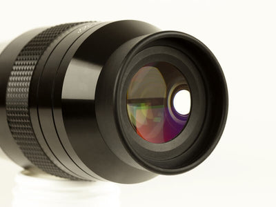 APM XWA 9mm 100 Degree X-Treme Wide Angle Eyepiece