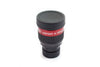 LUNT 27mm Flat-Field Eyepiece