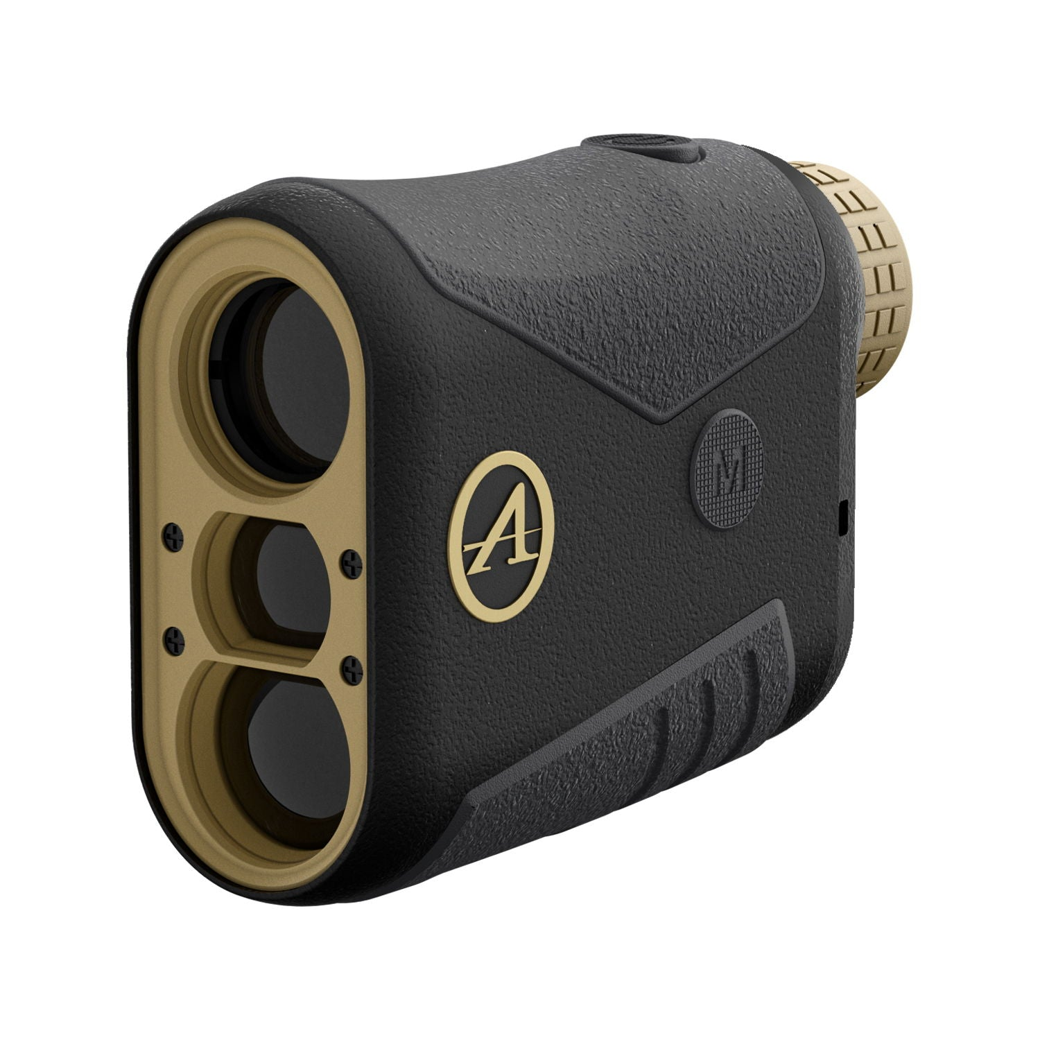 Athlon Optics Midas 1 Mile Laser Rangefinder