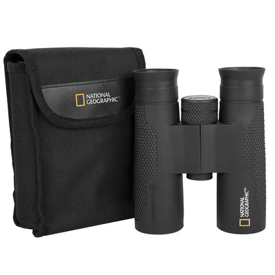 National Geographic 16x32mm Binoculars