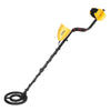 National Geographic Digital Metal Detector w/ Headphones