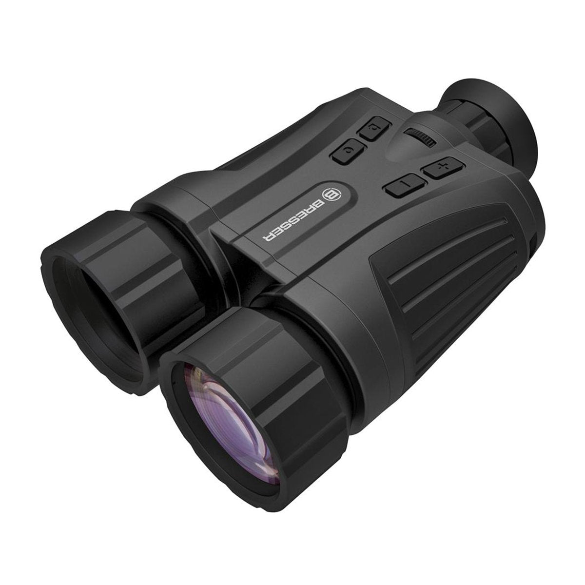 Bresser 5x42 Digital Night Vision Device with Recording Function - 18-77450