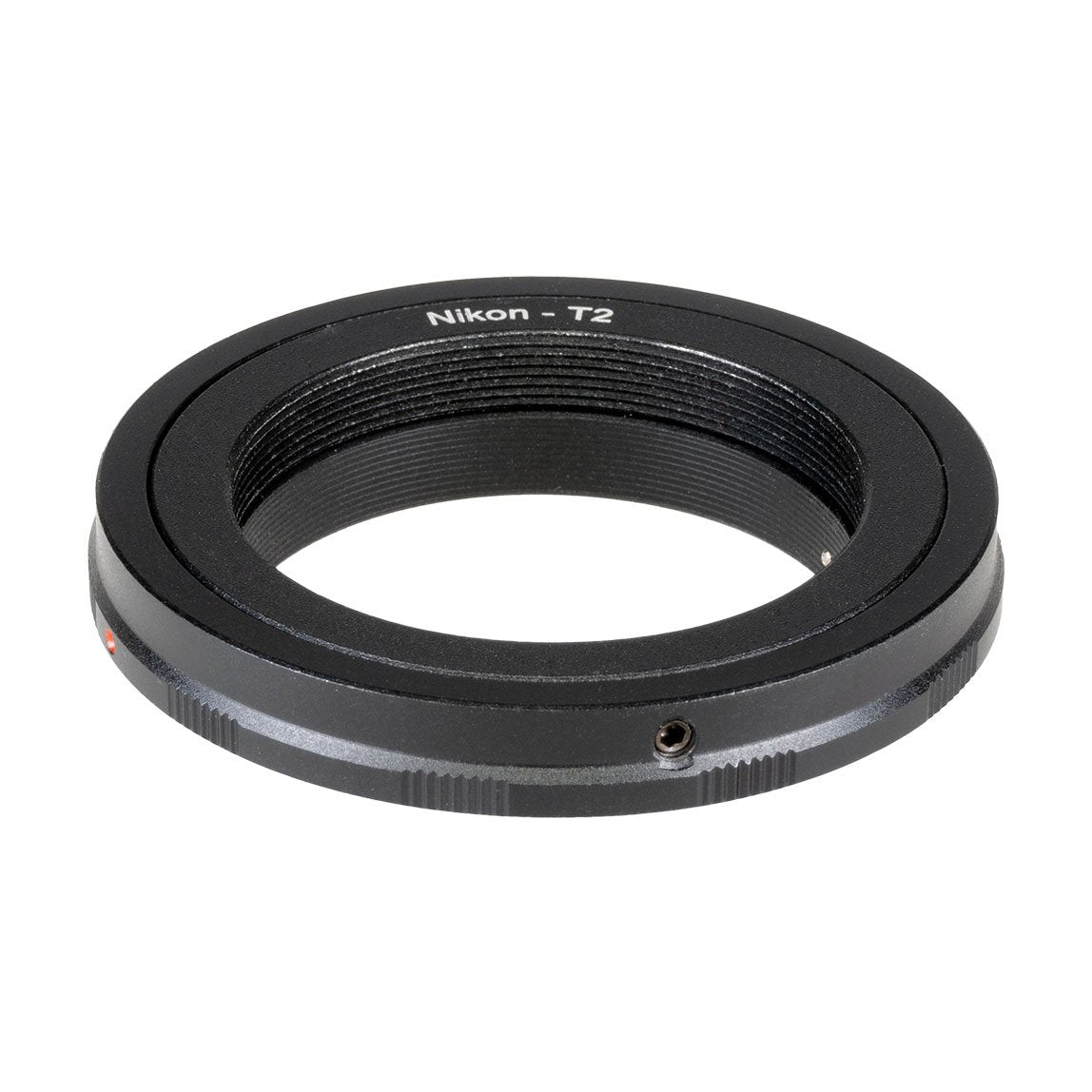 Bresser T2 Ring for Nikon DSLR