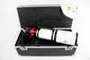 LUNT 152mm Solar Telescope Package Deal w/ 18mm Blocking Filter