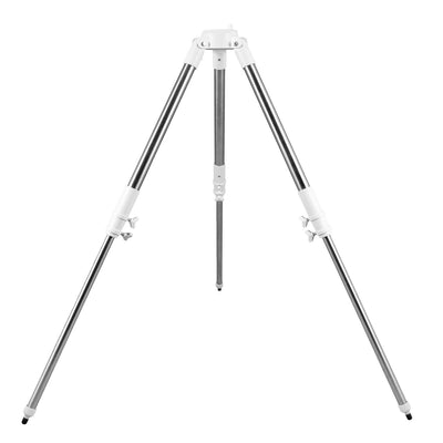Explore Scientific Twilight Medium Duty Tripod (White)