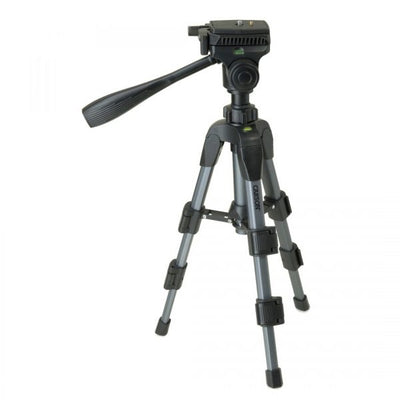 Carson The Rock™ Tripod - TR-100
