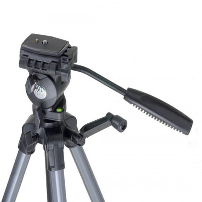 Carson The Rock Tripod - TR-200