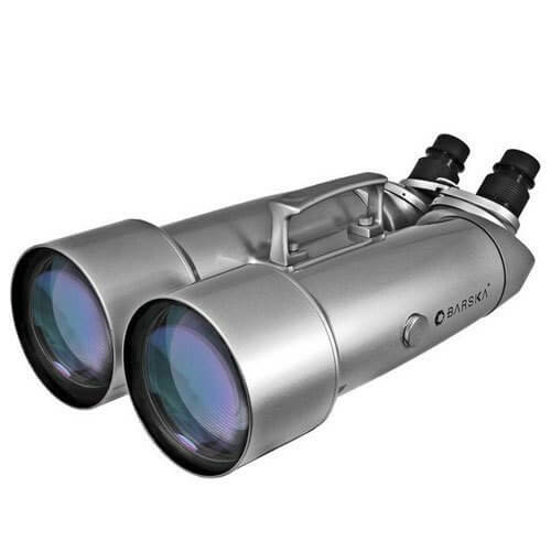 Barska 20-40x100mm WP Encounter Jumbo Astronomy Binoculars