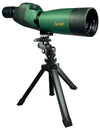 ALPEN 20-60X80mm Waterproof Spotting Scope - 786