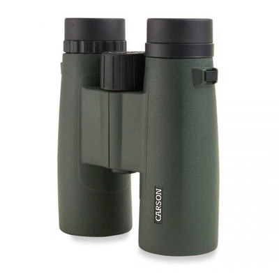 Carson JR Series 8x42mm Waterproof Binoculars