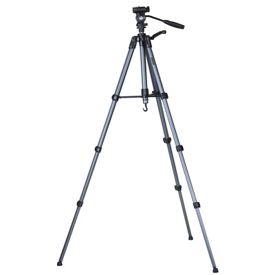 Carson The Rock Tripod TR-400