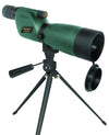 Alpen Kodiak 20-60X60mm Waterproof Spotting Scope - 742N