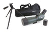Carson Everglade 15-45x45mm Spotting Scope SS-560