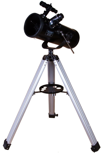 Levenhuk 114mm Skyline BASE 120S Telescope