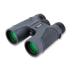 Carson 8x42mm 3D Series Binoculars w/High Definition Optics