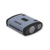 Carson Mini Digital Night Vision Monocular NV-200