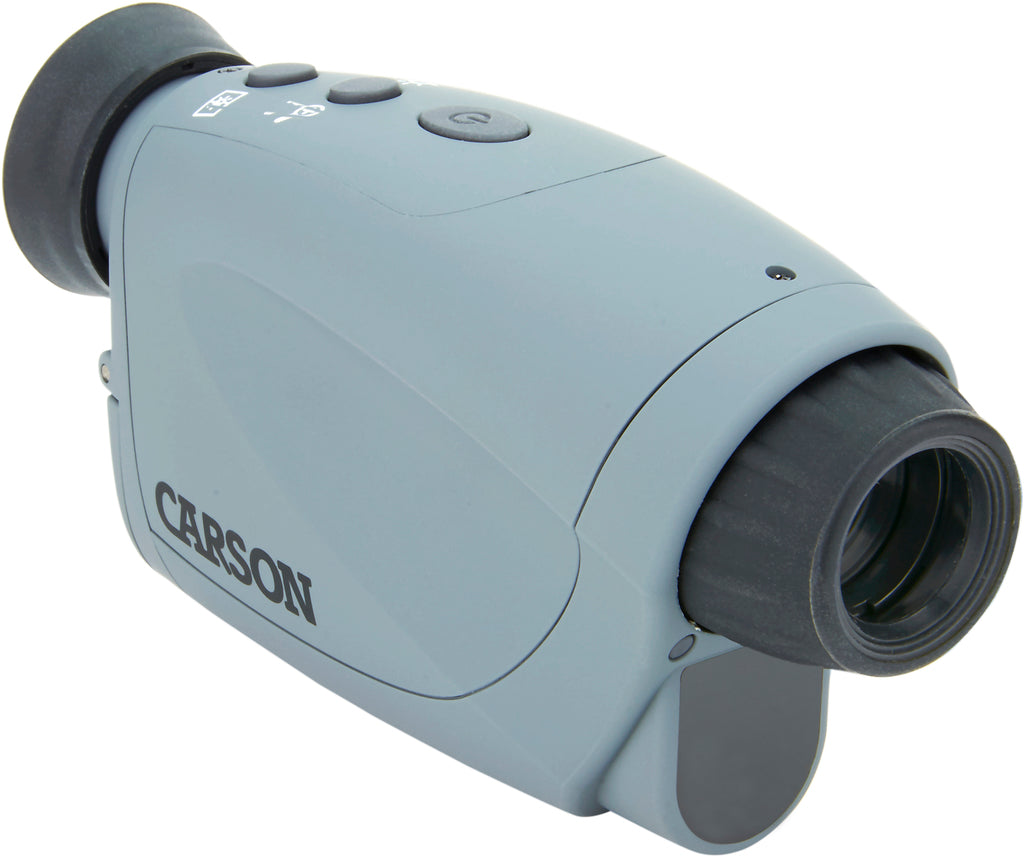 Carson Aura Digital Night Vision Monocular NV-150