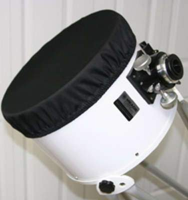 Astrozap Dust Cover for Dobsonian and Newtonian Telescopes