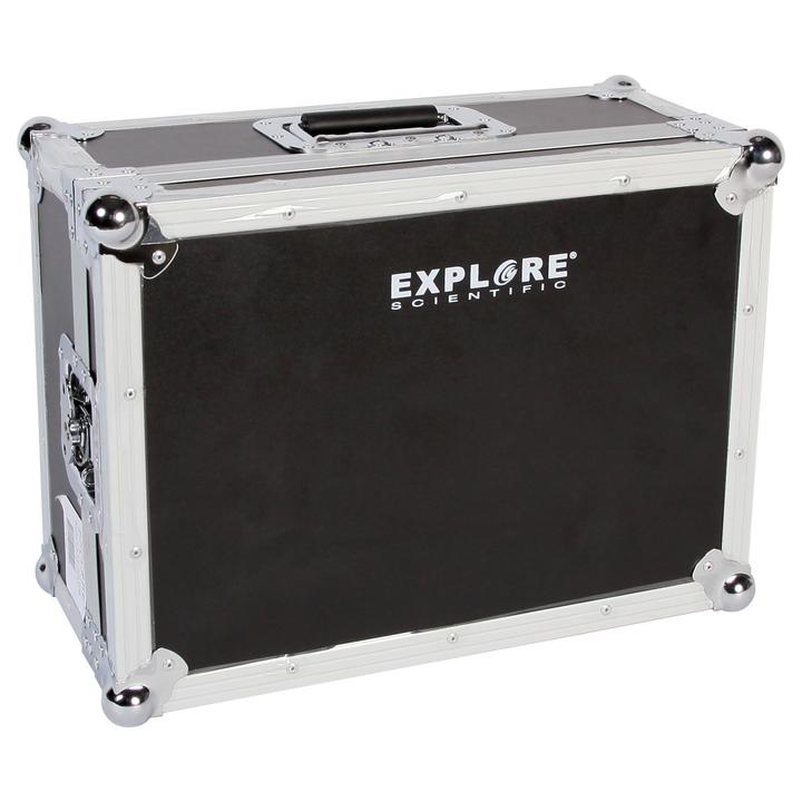 Explore Scientific ED80 Telescope Case - CC080-01