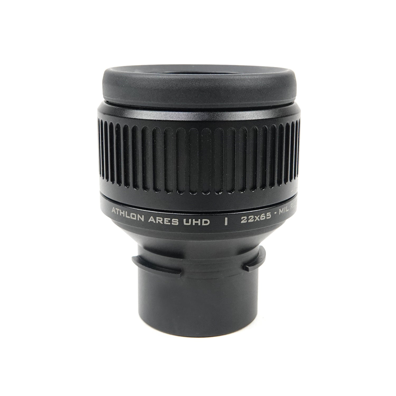 Athlon Optics Ares G2 22x Ranging Reticle Eyepiece