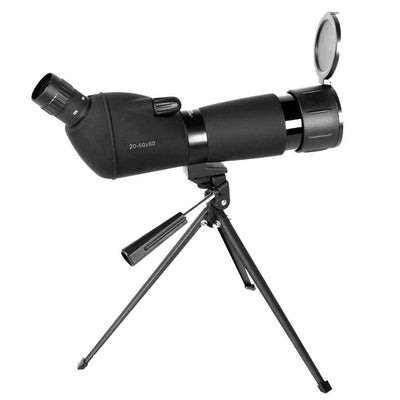 National Geographic 20-60x60mm Spotting Scope