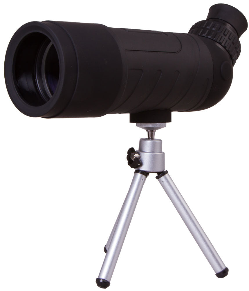 Levenhuk Blaze BASE 50F 7x50 Spotting Scope