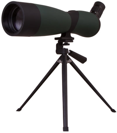 Levenhuk Blaze BASE 25-70x75 Spotting Scope