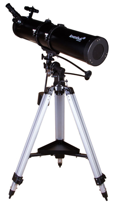 Levenhuk 130mm Skyline PLUS 130S Telescope