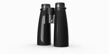 German Precision Optics GPO Passion ED 10×56mm Binoculars - Charcoal Black