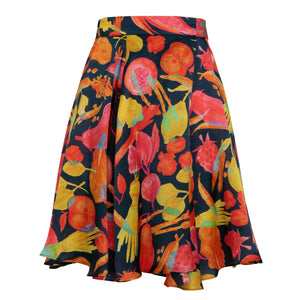 Seasonal Skirt