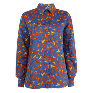 Sea Bird Shirt
