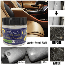 Load image into Gallery viewer, 【60% OFF】Leather Restoration Cream