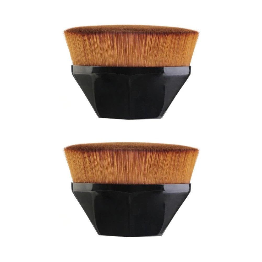 QueenBrush™ (2 PCS)