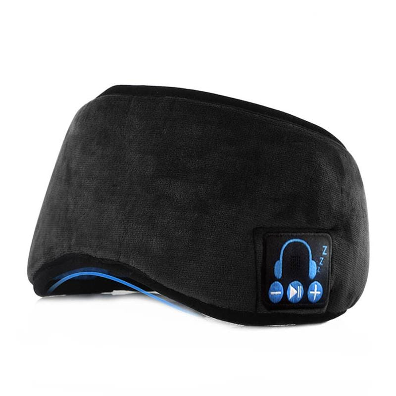 iLift™  Sleep Headphones