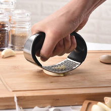 Load image into Gallery viewer, The Best Garlic Press -【Limited Time 75% OFF Sale】