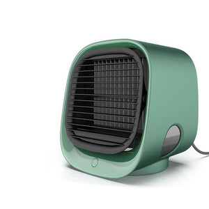2020 Portable Water-Cooled Air Conditioner (Can be used outdoors)