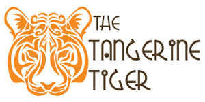 The Tangerine Tiger