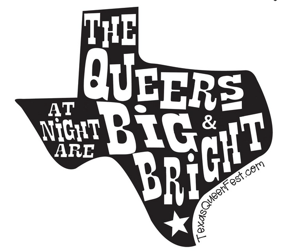 Queers at Night Shirt
