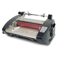006# Laminating Machines