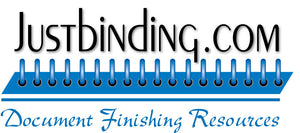 Justbinding.com