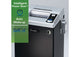 Swingline TAA Compliant CHS10-30 High Security Shredder - Justbinding.com