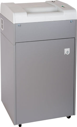 Dahle 20396 High Capacity Shredder - Justbinding.com