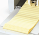 208J Manual Tabletop Folder - Justbinding.com