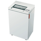 2445 Super Micro Cut High Security Shredder - Justbinding.com