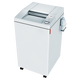 Ideal 3105 centralized office shredder cross-cut P-4