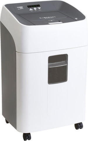 Dahle 35314 Auto-Feed Shredder - Justbinding.com