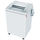 4005 centralized office shredder SMC Hi Security - Justbinding.com